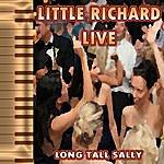 Little Richard Long Tall Sally (Live)