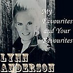 Lynn Anderson My Favourites And Your Favourites