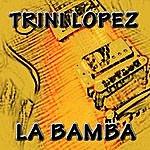 Trini Lopez La Bamba