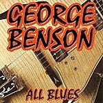 George Benson All Blues