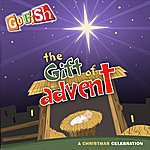 Go Fish The Gift Of Advent