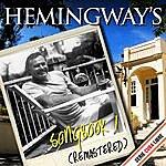 La Sonora Matancera Serie Cuba Libre: The Ernest Hemingway's Songbook 1 (Remastered)