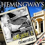 La Sonora Matancera Serie Cuba Libre: The Ernest Hemingway's Songbook 2 (Remastered)