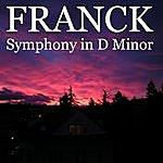 Sir Adrian Boult Franck - Symphony In D Minor