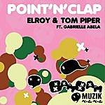 Elroy Point'n'clap