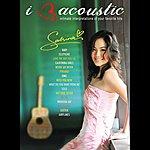 Sabrina I Love Acoustic 3 (International Version)