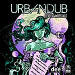 Urbandub Sending A Message (International Version)