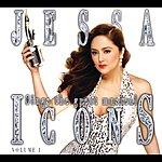Jessa Zaragoza Jessa Sings The Great Musical Icons