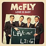 McFly Love Is Easy (Live Ukulele Version)
