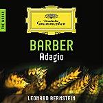 Leonard Bernstein Barber: Adagio – The Works