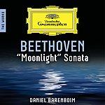 "Daniel Barenboim Beethoven: ""Moonlight"" Sonata – The Works"
