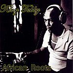 King Tubby African Roots