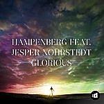 Hampenberg Glorious (Feat. Jesper Nohrstedt)