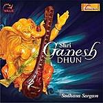 Sadhana Sargam Shri Ganesh Dhun