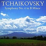 Sir Alexander Gibson Tchaikovsky - Symphony No. 6 In B Minor, Op. 74
