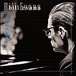 Bill Evans Jazz Showcase