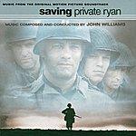John Williams Saving Private Ryan (Soundtrack)