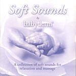 Dan Smith Soft Sounds