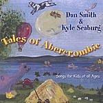 Dan Smith Tales Of Abercrombie