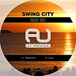 Swing City Laze Ep