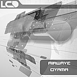 Airwave Oyama