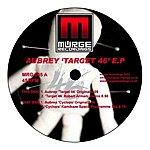 Aubrey Target 46