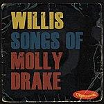 Willis Songs Of Molly Drake (Ep)
