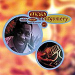 Wes Montgomery Roots Of Acid Jazz