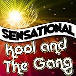 Kool & The Gang Sensational Kool & The Gang