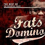 Fats Domino Best Of The Essential Years Live: Fats Domino