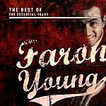 Faron Young Best Of The Essential Years: Faron Young