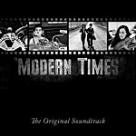 Alfred Newman Modern Times - The Original Soundtrack