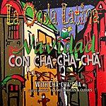Frankie Marcos La Onda Latina: Navidad Con Cha-Cha-Chá   Xmas With Cha-Cha