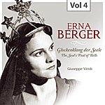 Erna Berger Erna Berger, Vol. 4 (1932-1953)