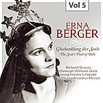 Erna Berger Erna Berger, Vol. 5 (1935-1951)
