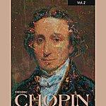 Dinu Lipatti Frederic Chopin, Vol. 2 (1942, 1950)