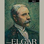 Edward Elgar Elgar: Variations On An Original Theme - Cello Concerto In E Minor (1926, 1928)
