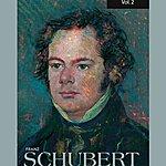 Clara Haskil Franz Schubert, Vol. 2 (1949, 1951)