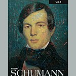 Arturo Toscanini Robert Schumann, Vol. 1 (1946)