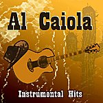 Al Caiola Instrumental Hits