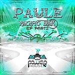 Paule Pacific Star 2