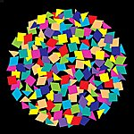 Shields Kaleidoscope Ep (Ep)