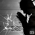 Sabo A Soldiers Prayer: Military Raised