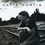 Catie Curtis Catie Curtis