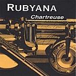 Rubyana Chartreuse