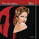 Mina Over The Rainbow (Single)