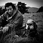 Lionel Marchetti Chasser (Première Étude Naturelle)