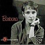 Barbara Les 50 Plus Belles Chansons