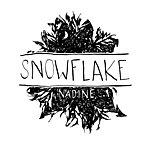 Nadine Snowflake