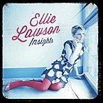 Ellie Lawson Insights (Ep)